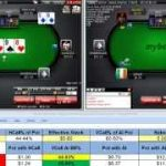 6Max Poker Coaching: Zoom Poker Strategies for No Limit Texas Holdem: 6MAX 08