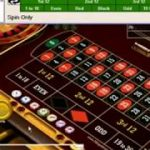 How to Win at Roulette – $3000 per day – Watch and Learn