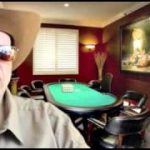 Poker Tips By AC butch