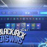HUGE JACKPOTS AND BLACKJACK GAMES ON ZORGO GAMES!
