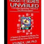 The Roulette Code: Roulette Secrets Unveiled!
