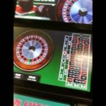 Betfred Roulette 20p Nice win with £20 Start