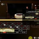 Roulette Casino Online Strategy to Mega Win!!