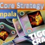 Core 68′ Impala Place Bet Strategy for Professional Craps Players
