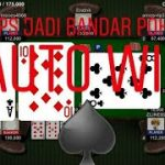 Tips & Trik Jadi Bandar Poker Auto Win