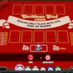 Learn to Play Caribbean Stud Poker – Player Vs. Dealer – Win