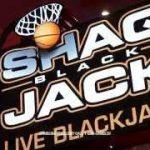 Shaq BlackJack: How to Play