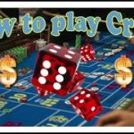 How to play Craps for Beginners.