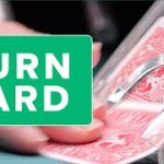 The Burn Card in Blackjack: What Do You Do About It?