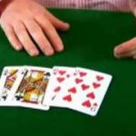 How to Play Omaha Poker : The Next Best Starting Hand in Omaha Poker