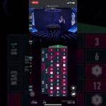 Amazing Roulette Strategy on Quantum Roulette for bonus wins 🤑