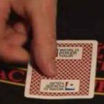 How to Play Basic Blackjack : Insurance Bets in Blackjack