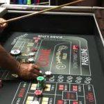 Craps Hawaii — Preparing for Vegas $66 Inside
