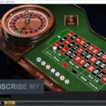 How to Earn Playing Casino Roulette (Straight Killer Roulette Strategy) ✔