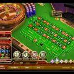 Roulette system – Spil og vind med dette sikre system