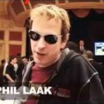 New Years Eve — Poker Pro's Resolutions and Tips for 2010