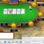 Poker Training – Learn Poker Free