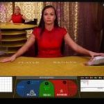 Baccarat Strategy Win From $17 to $97 Safest Method