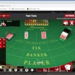 WIN $200 in TWO Minutes Baccarat | Baccarat tips | casino tricks