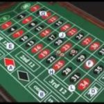 Beat roulette – Learn how the PROS PLAY ROULETTE