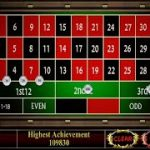 Easy Winning Tips To Roulette – Roulette Winning Best Trick