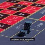 CasinoEuro – Roulette Tips & Strategies