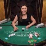 Blackjack again | Finally a Win Session?