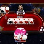 texas holdem poker strategy beginners,