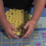 National Gaming Academy: American Roulette Video Tutorials # 1 Chipping