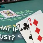 Why You Suck At Blackjack
