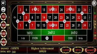 Super betting system to Roulette – Top Strategy to Roulette