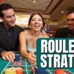 Roulette Reverse Martingale Strategy: Win Big at Roulette ( 2020)