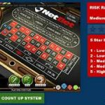 Roulette Systems   Single Numbers   Count Up System