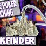 Leakfinder Video feat. Sherlock117 Texas Holdem Poker .10/25 ZONE on Bovada Poker