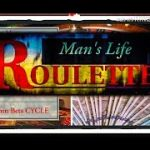 Roulette COLUMN BETS Strategy