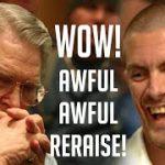 Legend BLOWS UP when Hansen has the NUTS! Crazy poker hand
