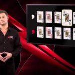 Poker Texas Hold'em – Wyjaśnienie zasad gry