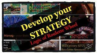 Roulette WIN tricks