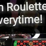 Win Roulette Almost Everytime | Roulette Secrets Revealed | Easy way to Make money Online