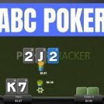 ABC Poker – Are You Doing It Right?