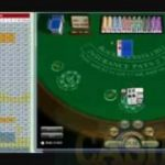 BlackJack-Strategy-How-to-Win-a-Online-BlackJack-Game