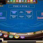 Tips To Win Baccarat
