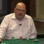 "What is a ""Dollar Any"" Bet in Craps? Why do dealers not book them?"