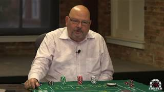 """What is a """"Dollar Any"""" Bet in Craps? Why do dealers not book them?"""