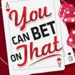 #110: Blackjack Basic Strategy