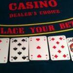 Poker (Texas Hold'em) lernen für Anfänger – Regeln und Hände
