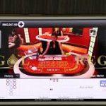 Malaysia Casino  Tips yang menang  dalam Baccarat 3