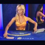 Baccarat tutorial – William Hill – Play Casino Games Online