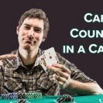 Don't Go to a Casino Without Knowing These 3 Things