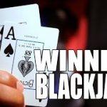 How To Win Blackjack